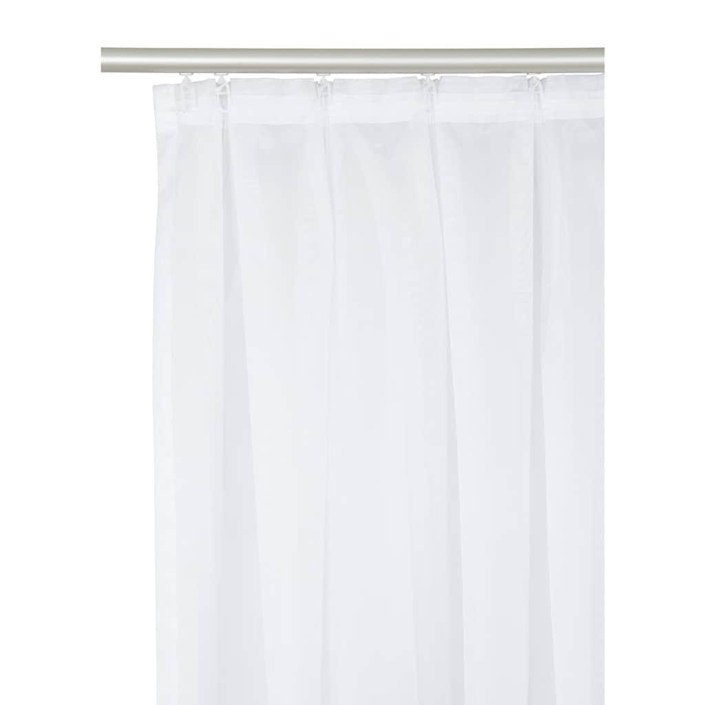 Wirth Vorhang nach Maß »Bettina«