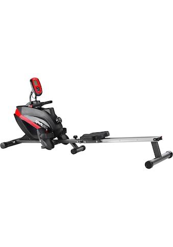 SportPlus Rudermaschine »SP - MR - 008« kaufen