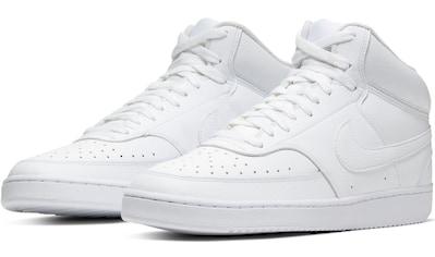 Nike Wmns Court Borough Mid Premium Preisvergleich!