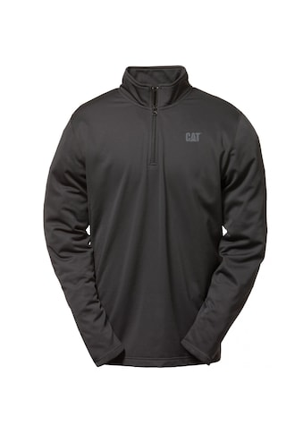 CATERPILLAR Sweatshirt »C1499009 Herren« kaufen