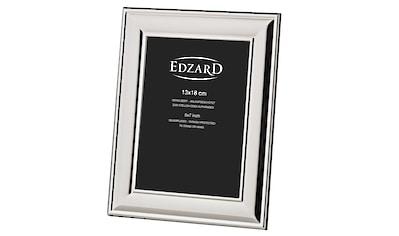 EDZARD Bilderrahmen »Sunset«, 13x18 cm kaufen