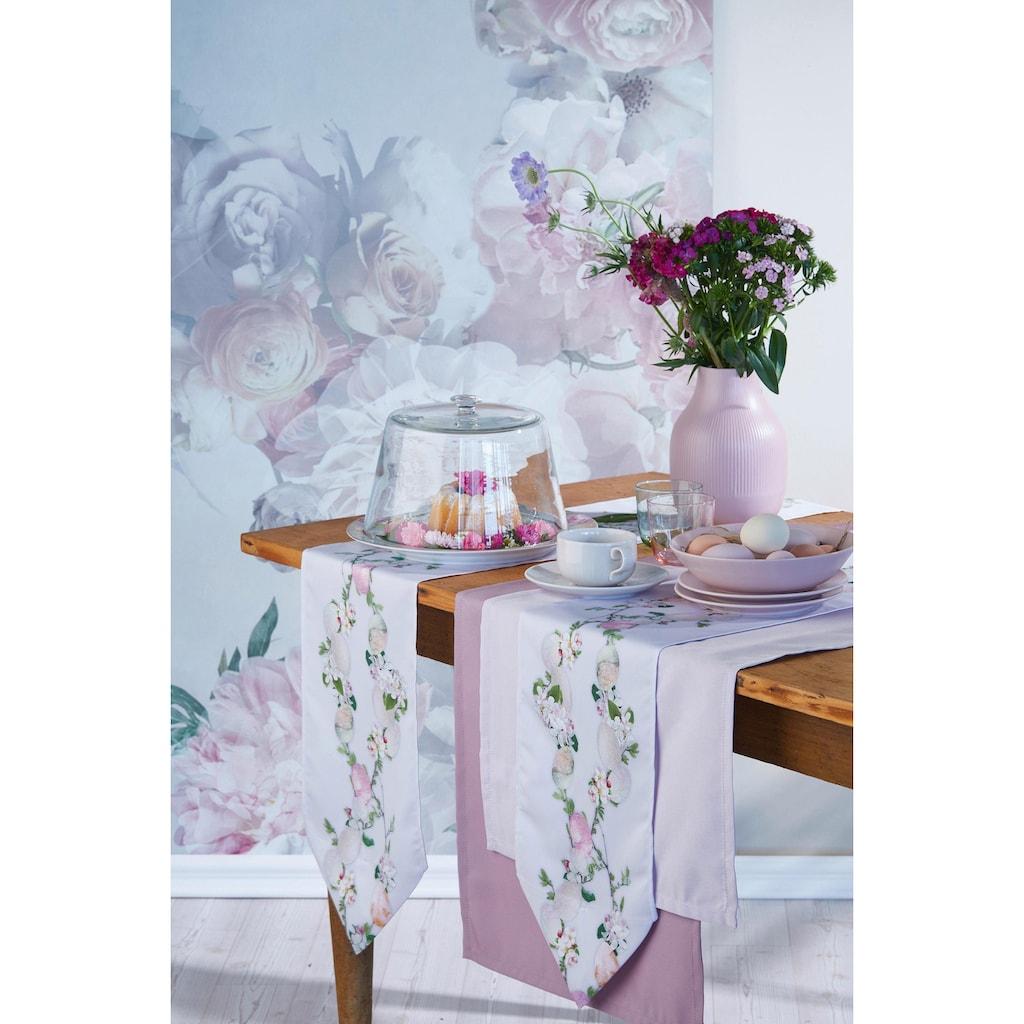 APELT Tischband »6907 HAPPY EASTER«, Digitaldruck