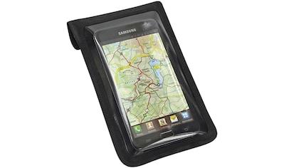 """KlickFix Lenkertasche »Lenkertasche für Smartphones KLICKFIX """"Phonebag Duratex M""""« kaufen"""