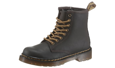 DR. MARTENS Schnürstiefel »8 Eye Boot Gaucho« kaufen