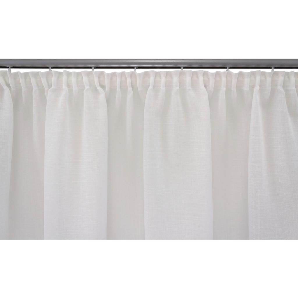 VHG Vorhang nach Maß »Potpourri«, Deko Wunschmaß,Verlauf,Digitaldruck