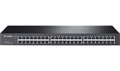 TP - Link Switch »48 - Port Gigabit Switch« kaufen
