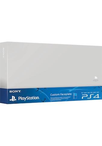PlayStation 4 Festplattenabdeckung kaufen