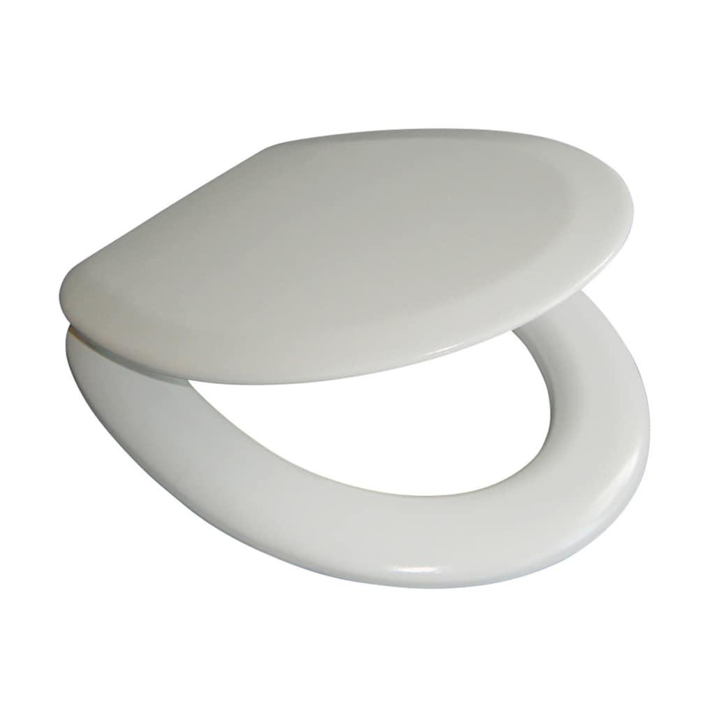 ADOB WC-Sitz »Premium«