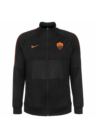 Nike Trainingsjacke »As Rom I96 Anthem Cl« kaufen