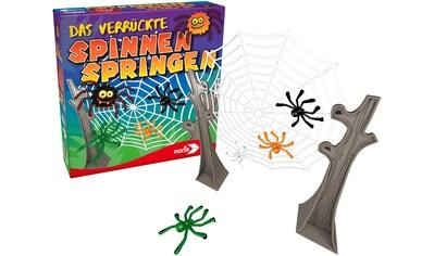 """Noris Spiel, """"Spinnen Springen"""" kaufen"""