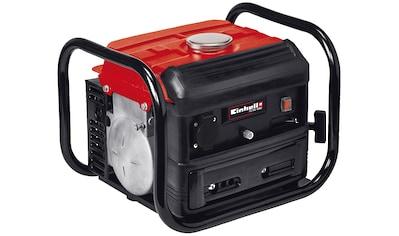 EINHELL Stromerzeuger »TC - PG 1000«, 680 W kaufen