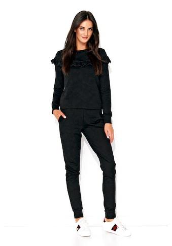 numinou Bekleidungs - Set bestehend aus Sweatshirt und Hose kaufen