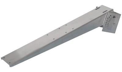 Sunset Solarmodul-Halterung »Universal«, für Solarmodul SM 10 und SM 45 kaufen