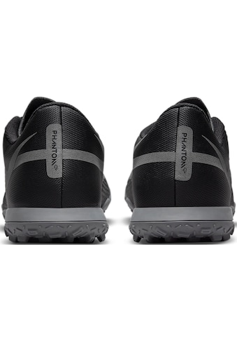 Nike Fußballschuh »PHANTOM GT2 CLUB TF TURF« kaufen