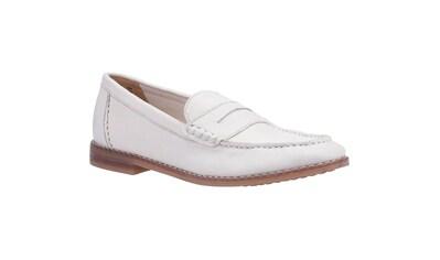 Hush Puppies Loafer »Damen Wren Slip On Schuh« kaufen