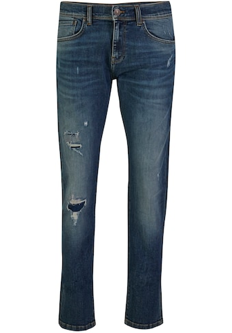 LTB Slim-fit-Jeans »SMARTY« kaufen