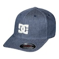 DC Shoes Flex Cap »Capstar«