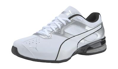 PUMA Laufschuh »Tazon 6« kaufen