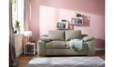 Home Affaire Wohnzimmer Auf Rechnung Raten Bestellen Baur