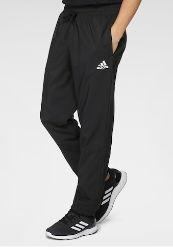 adidas Performance Trainingshose »ESSENTIALS STANFORD PANTS« kaufen