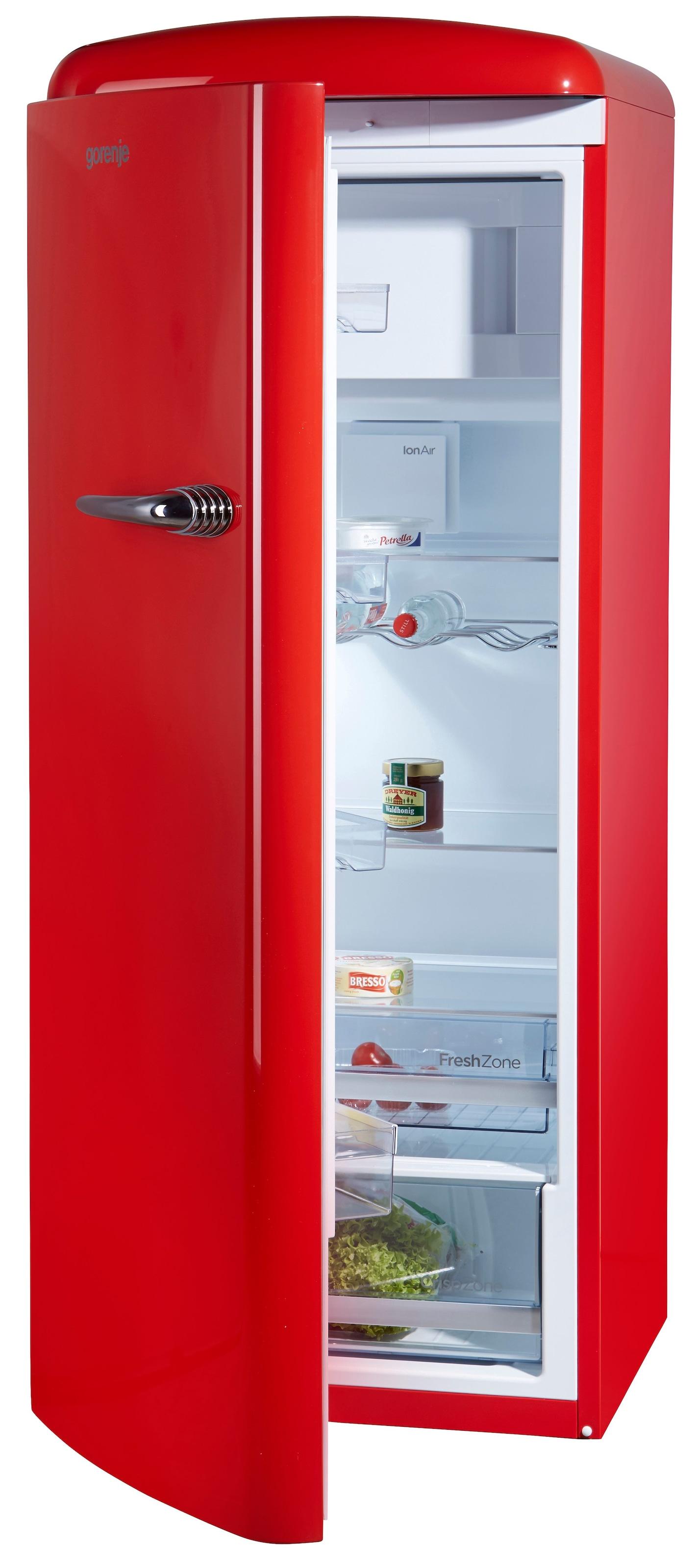 Gorenje Kühlschrank Kaufen : Gorenje kühlschrank einbau fantastisch gorenje kuhlschrank