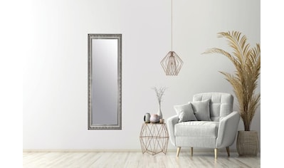 Lenfra Wandspiegel »Chantal«, (1 St.) kaufen