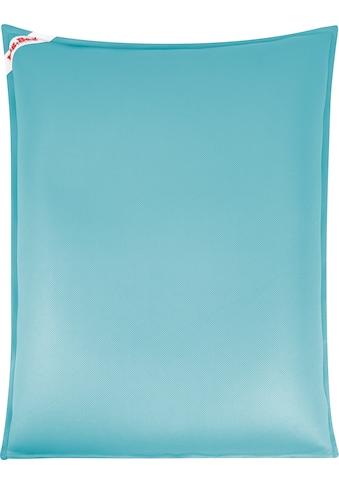 Sitting Point Sitzsack »Swimming Bag Junior«, geeignet für den Einsatz im Swimming Pool kaufen