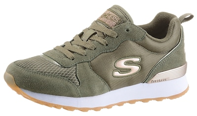Skechers Sneaker »GoldN Gurl« kaufen
