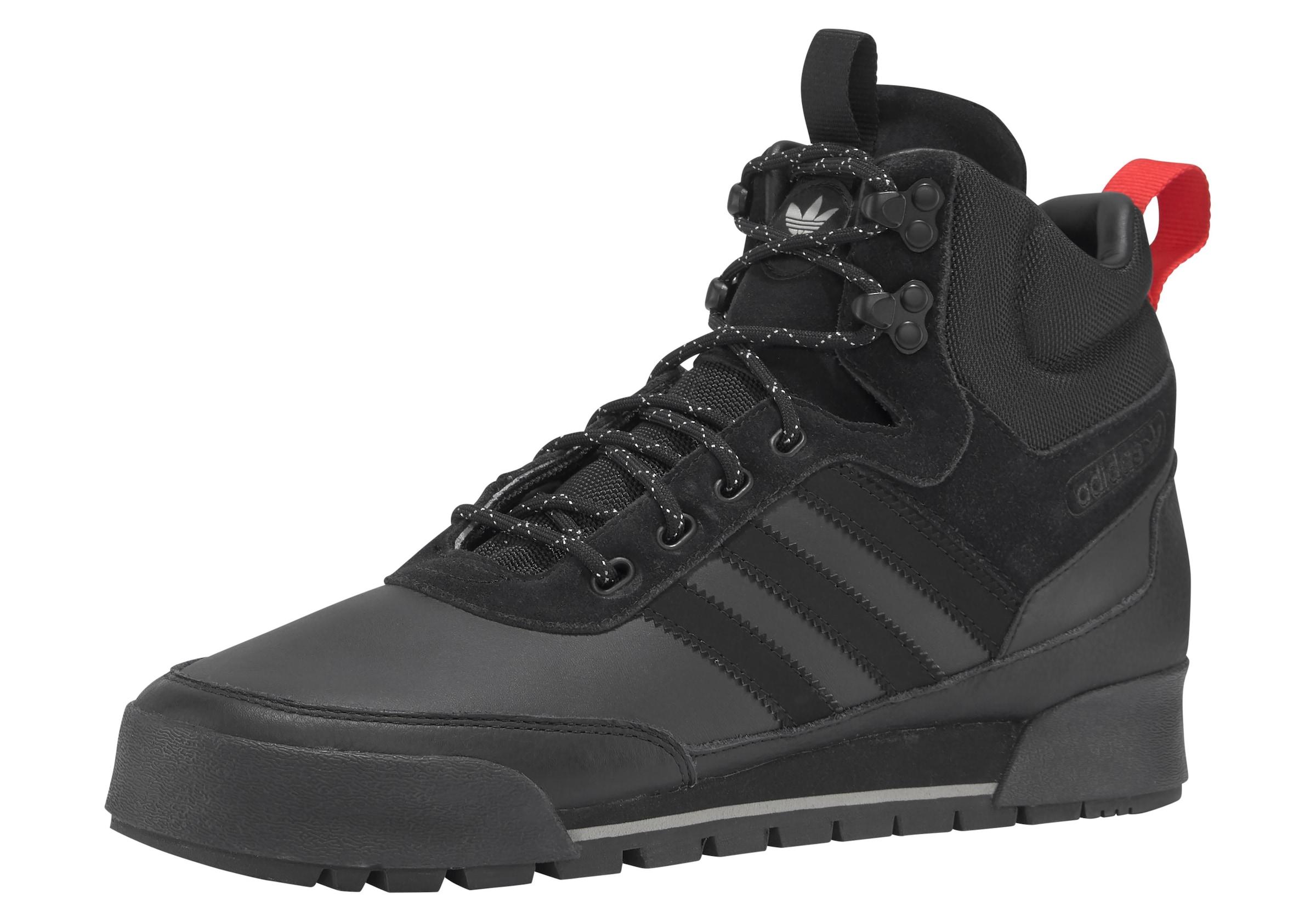 adidas schuhe boots