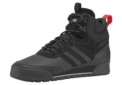 adidas Originals Sneaker »Baara Boot« per Rechnung | BAUR