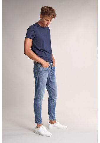 Salsa Slim - fit - Jeans »Karl« kaufen