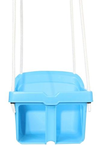 Jamara Einzelschaukel »Small Swing«, für Babys ab 10 Monate geeignet kaufen