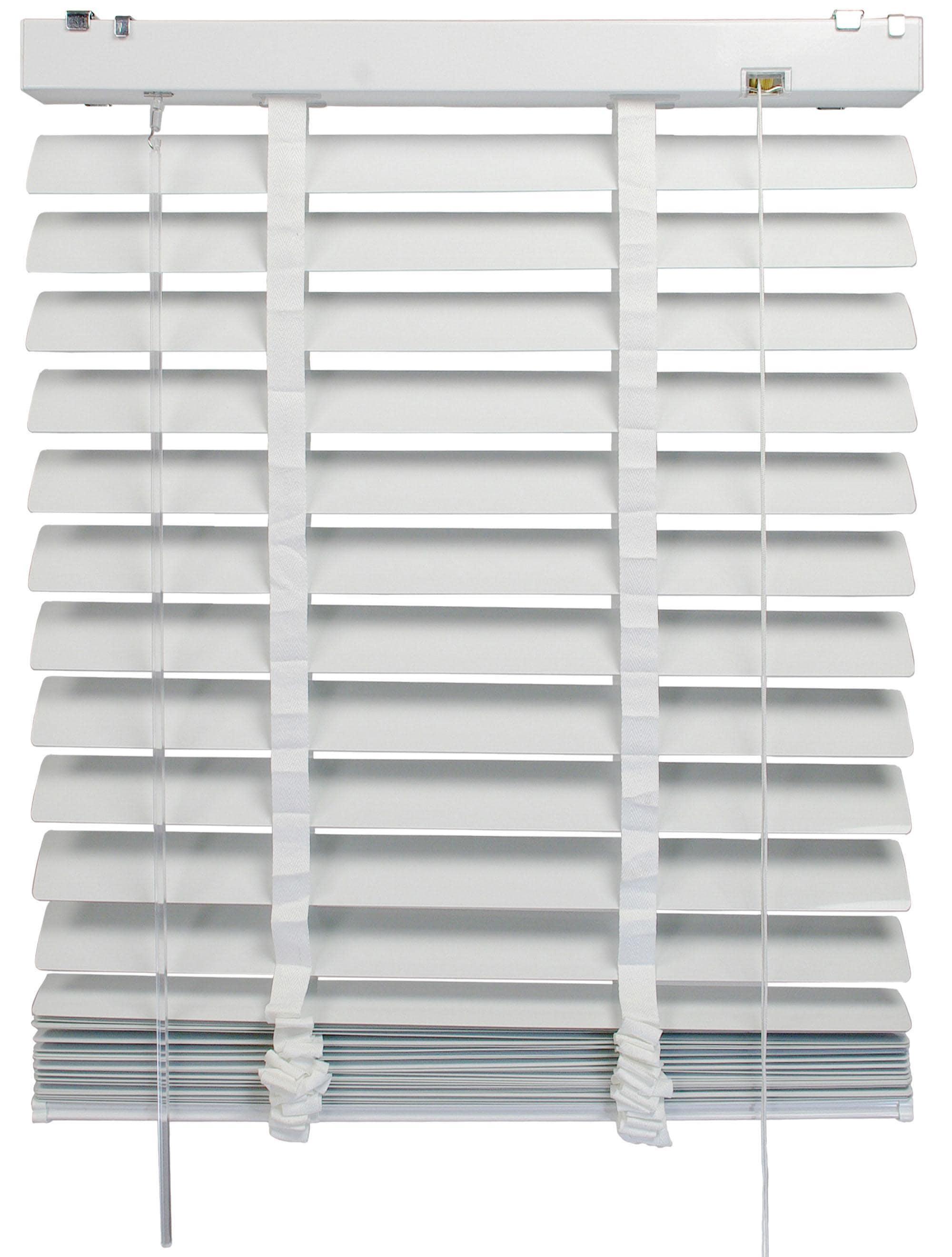 jalousie aluminiumjalousie liedeco mit bohren auf. Black Bedroom Furniture Sets. Home Design Ideas
