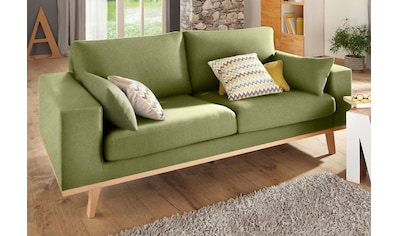 Home affaire 2-Sitzer »Torino« kaufen