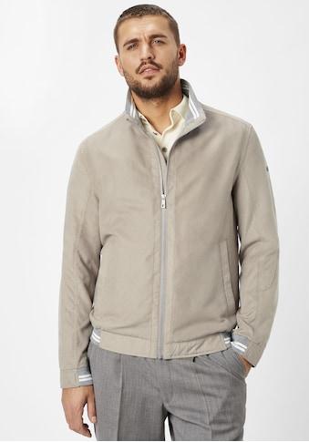 S4 Jackets klassische Sommerjacke kaufen