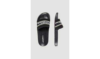 O'Neill Zehentrenner »Slide Knits Sandals« kaufen
