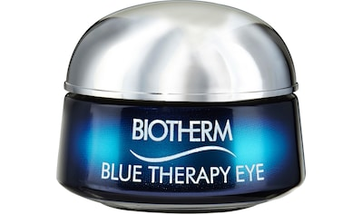 "BIOTHERM Augencreme ""Blue Therapy Eye"" kaufen"