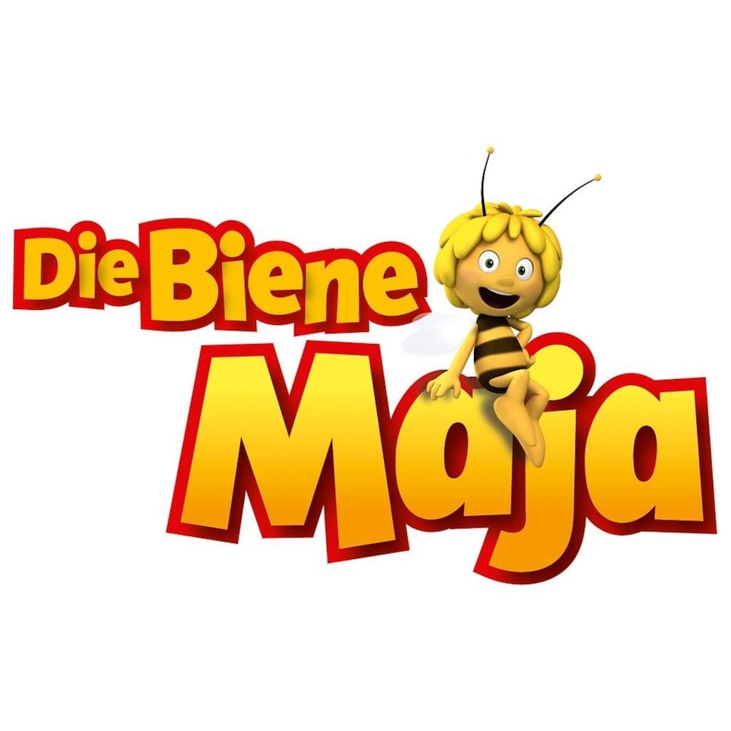 Knorrtoys® Sessel »Biene Maja«