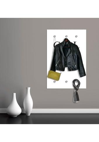 queence Garderobe »COOL« kaufen