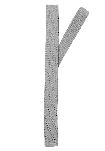 East Club London Krawatte aus reiner Seide kaufen