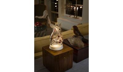 KONSTSMIDE LED Glasfigur Engel kaufen