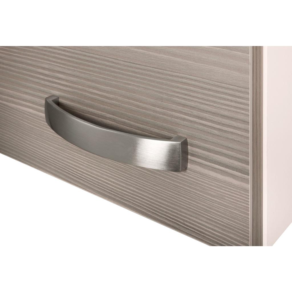 OPTIFIT Hängeschrank »Vigo«, Breite 30 cm