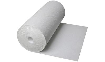 Saapor Heizkörperreflexionsfolie »Dämmtapete rauhfaserkaschiert« kaufen