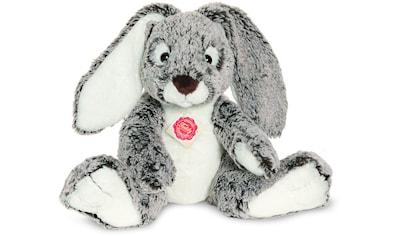 Teddy Hermann® Kuscheltier »Schlenkerhase, 28 cm« kaufen