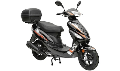 NOVA MOTORS Mofaroller »Energy« kaufen
