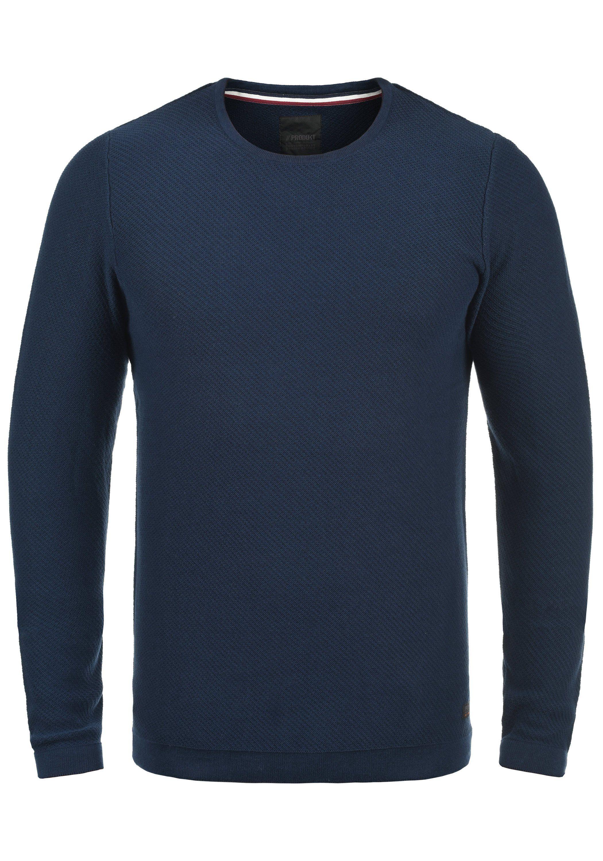 PRODUKT Rundhalspullover Nuno | Bekleidung > Pullover | Produkt