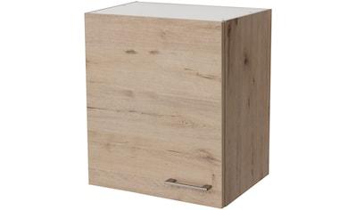 Flex-Well Hängeschrank »Riva«, Breite 50 cm kaufen