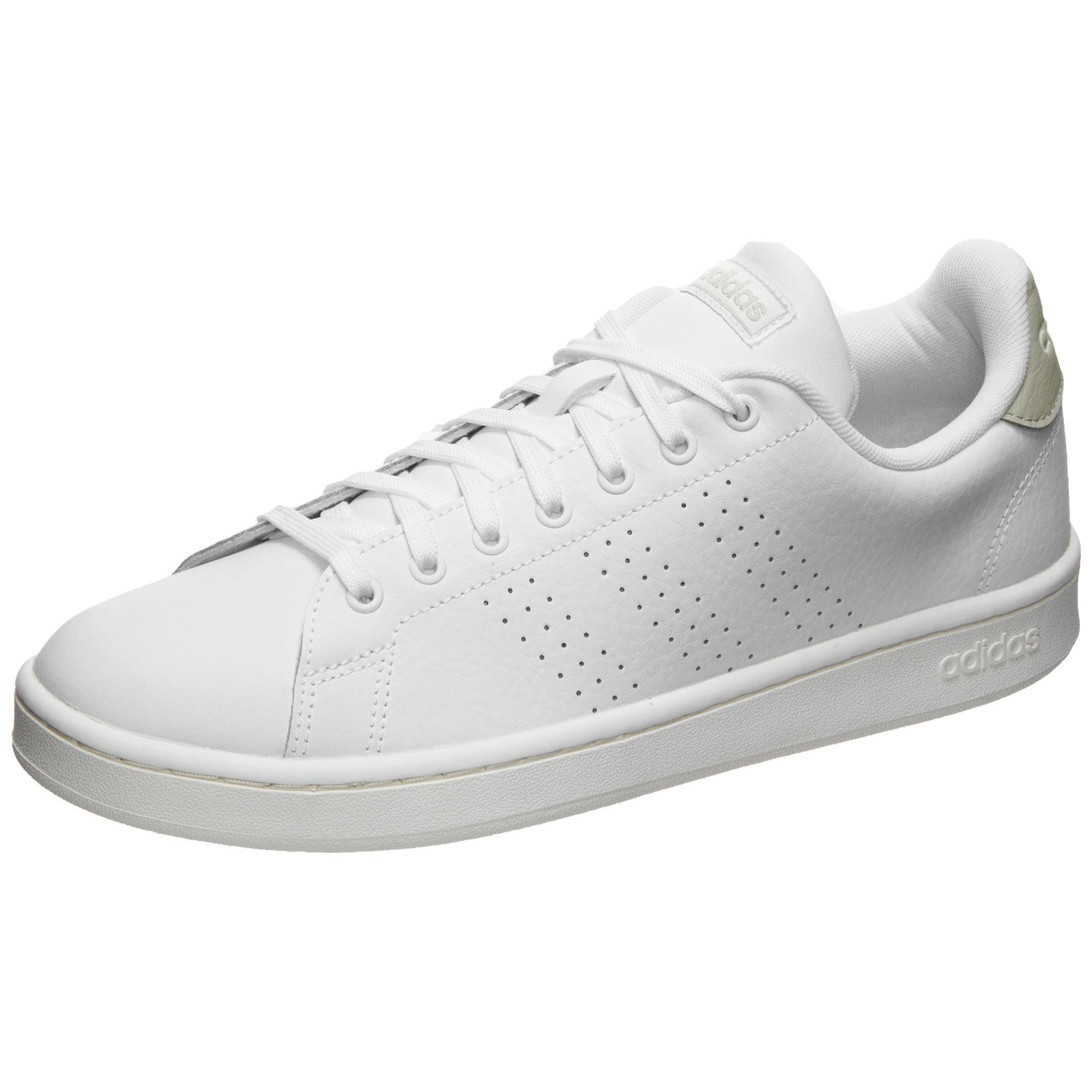 adidas Performance Sneaker Advantage | Schuhe > Sneaker | Adidas Performance