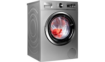 SIEMENS Waschmaschine iQ700 WM14VMS2 kaufen