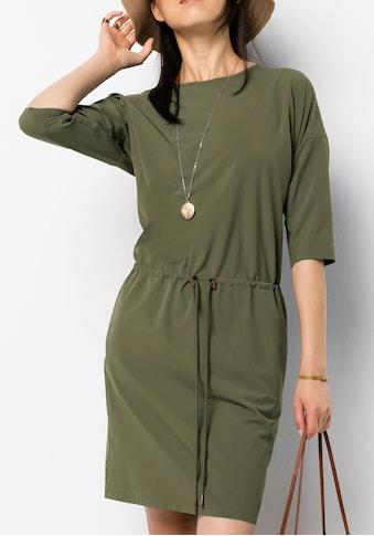 Jack Wolfskin Sommerkleid »MATATA DRESS« kaufen